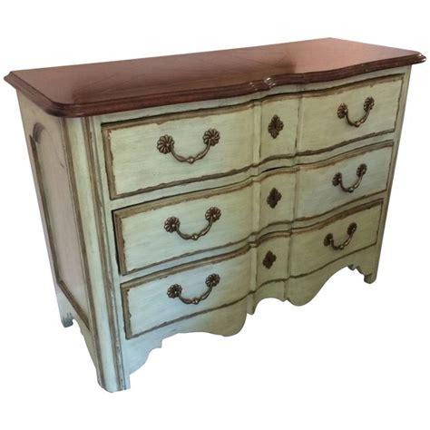 drexel heritage dresser of treasures handsome drexel heritage chest of drawers for sale at 1stdibs