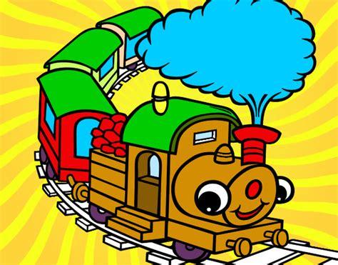 alstom si鑒e social arriva il quot treno jazz quot per pendolari in piemonte viaggeranno 14 convogli quotidiano piemontese