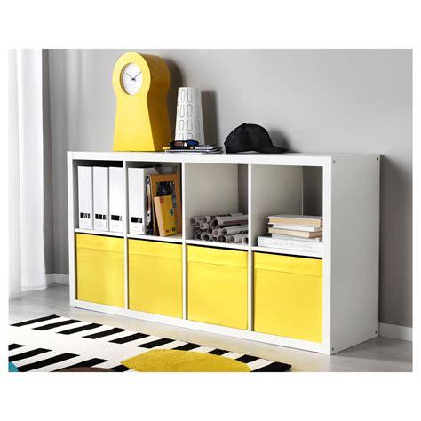 cube shelf unit ikea kallax 8 cube storage bookcase rectangle shelving