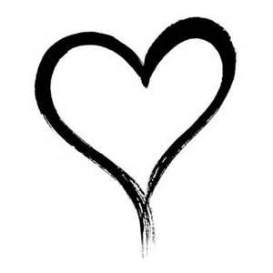 coeur de mariage ton mariage coeur