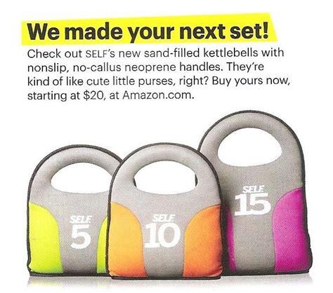 equipment workout fitness kettlebells self workouts gear kettlebell