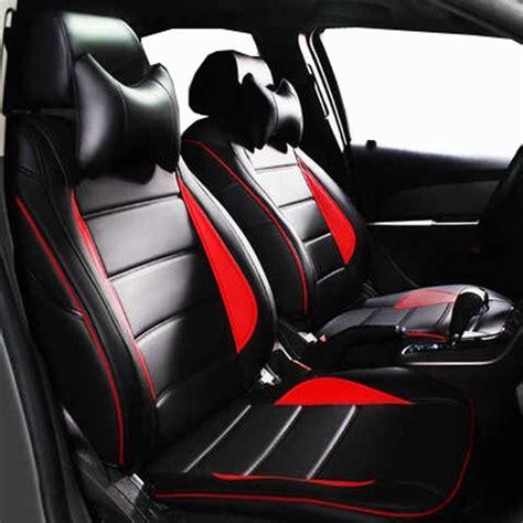 siege auto audi tt fundas para asientos de coches de cuero personalizados