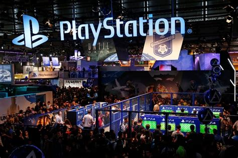 PlayStation Skipping E3 2021, What About State of Play?