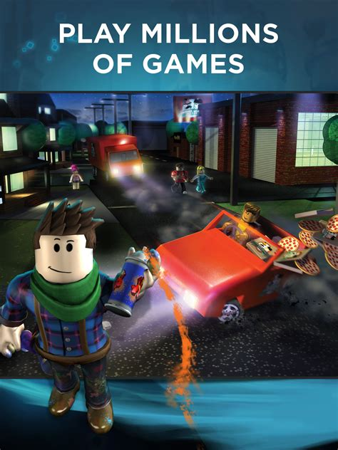 roblox cheat codes games cheat codes  android  ios