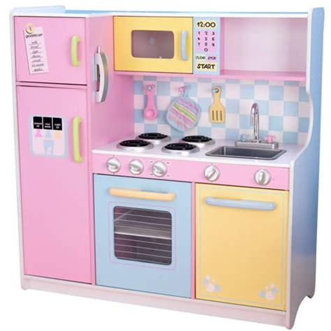cocinitas  ninas buscar  google cocinas de