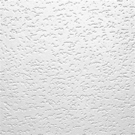 usg ceiling tiles usg ceilings tivoli 1 ft x 1 ft surface mount ceiling