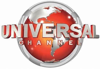 Universal Channel Wikia Logos Fandom Logopedia Russia