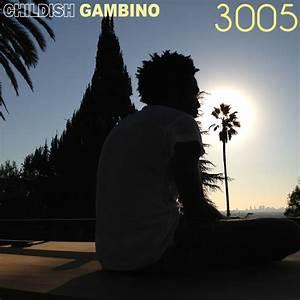 3005 (Single) - Childish Gambino mp3 buy, full tracklist