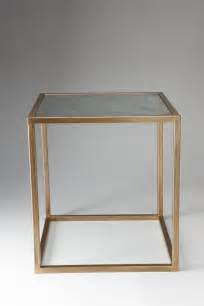 Walmart Mainstays Coffee Table – Mainstays Coffee Table Images. Coffee Table Top Rascalartsnyc. Living Room End Tables Brunell