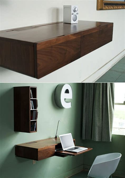 Media Wall Shelves Designs & Pictures  Homesfeed. Table Pad Protector. Usb Powered Desk Fan. Sauder Harbor View Desk With Hutch. Cheap Wood Coffee Table. Full Bed With Drawers Underneath. Ab Workout Sitting At Desk. Microwave Oven Drawer. Standing Desk Tips