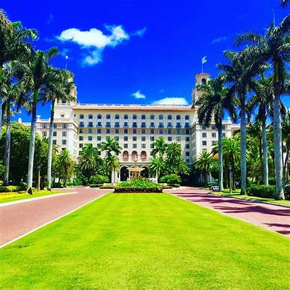 Palm Breakers Beach Travel Guide Thepreppymag 1223