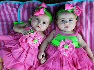 Quotes, Sayings and Poems about Twins - Babynames