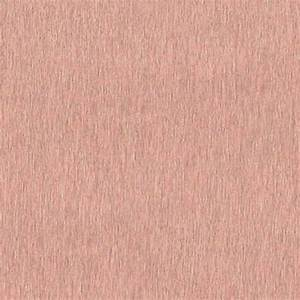 Brushed copper metal texture seamless 09763