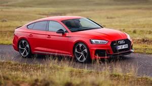 2021 Audi Rs5 Sportback Release Date