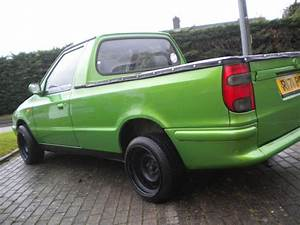 Vw Caddy Pick Up : vw caddy pick up 1 9 diesel ~ Medecine-chirurgie-esthetiques.com Avis de Voitures