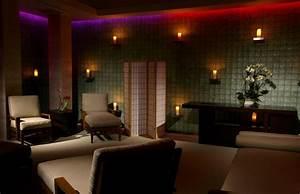 Spa Bellagio – Meditation Room (2)