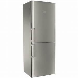Réfrigérateur Combiné Air Ventilé : frigo 450 litres table de cuisine ~ Premium-room.com Idées de Décoration