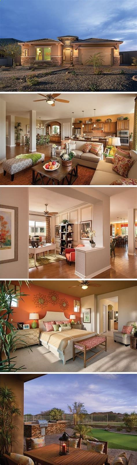 a layout living room guide great suggestions for best 25 family room layouts ideas on how to