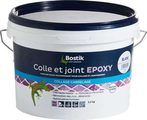 colle epoxy pour carrelage maison design hompot
