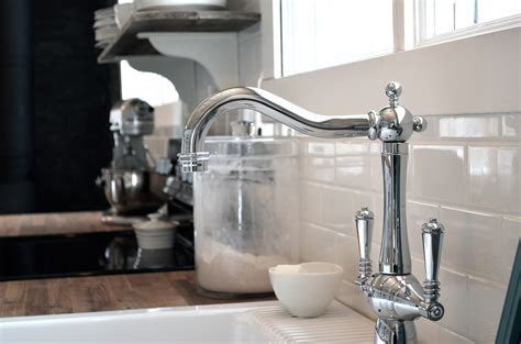 farmhouse sink faucet ideas pros and cons of vintage kitchen sinks you have to know