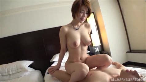 Stunning Scenes Of Asian Sex With A Gorgeous Woman Xbabe