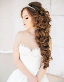 hairstyles for weddings hairstyles for weddings 2015
