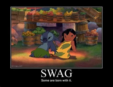 Lilo And Stitch Memes - pix for gt funny lilo and stitch memes disney pinterest the o jays humor and stitches