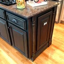 Insl X Cabinet Coat Reviews by Insl X Cabinet Coat Reviews Refinish Your Cabinets Like New
