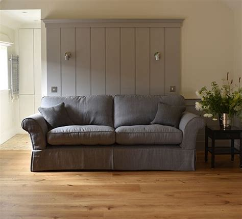 Replacement Settee Covers by Removable Cover Sofas Settee Covers Sofa Replacement