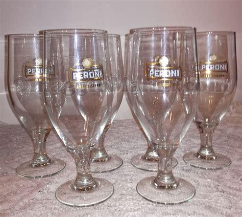 bicchieri peroni bicchieri da peroni omaggio omaggiomania