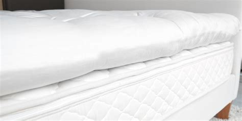 Finding The Best Nontoxic Beds