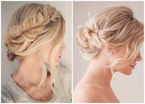 Dressy Updo Hairstyles by 40 Prom Hairstyles For Hair