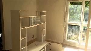 Tv Chez But : meuble tv forum de chez but vendue youtube ~ Teatrodelosmanantiales.com Idées de Décoration
