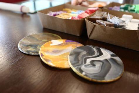 polymer clay workshop bonart