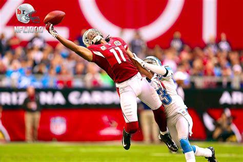 B/R NFL 1,000 2013: Top 100 Wide Receivers | Bleacher ...
