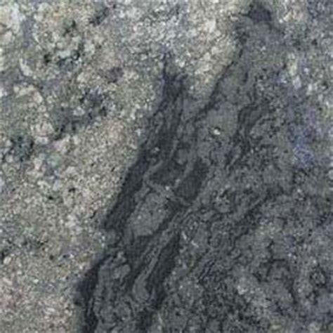 Natural Stone  Pacific Shore Stones