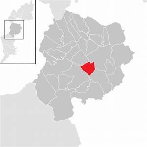 Vorwahl 243 : oberpullendorf wikipedia ~ Orissabook.com Haus und Dekorationen