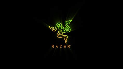 Razer Live Wallpaper Walltwatchesco