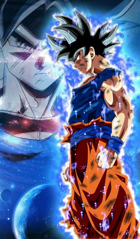cool dbz wallpapers  images