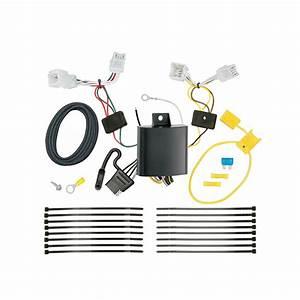 Kia Niro User Wiring Harness