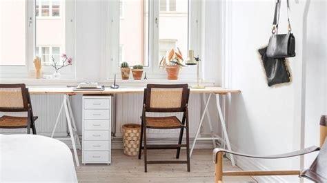 bureau deco meubles idees astuces conseils cote