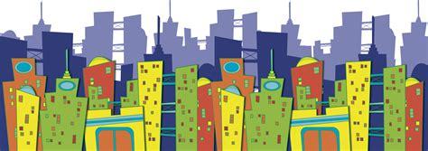 City Clip City Clip Clipart Panda Free Clipart Images