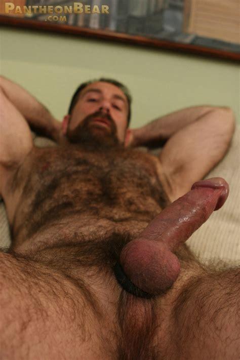 Musculosos bear gay porno Clint Taylor Bear Porn Gay Fetish Xxx Free Hot Nude Porn Pic Gallery