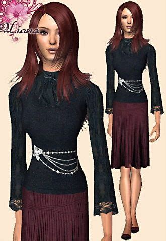 images  sims   pinterest woman clothing