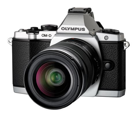 olympus om olympus om d photography playground at the