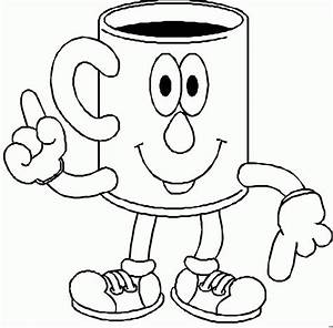 Kaffeetasse Zum Ausmalen : tasse ausmalbild haus deko ideen mit malvorlage kaffeetasse kinderbilder download ~ Orissabook.com Haus und Dekorationen