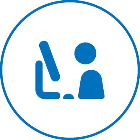 mettre icone sur bureau icone bureau comment faire r appara tre mes ic nes de