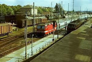Straßenbahn Rostock Fahrplan : rostock am 13 september 1988 ~ A.2002-acura-tl-radio.info Haus und Dekorationen