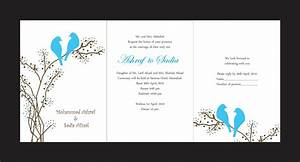 best invitation cards unique wedding invitation card With wedding invitations online bangalore