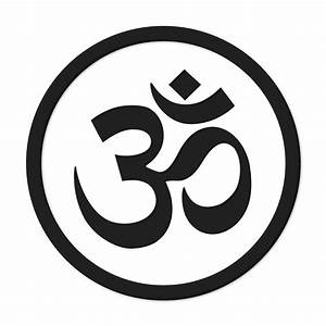 Yoga Symbols Clipart - Clipart Suggest